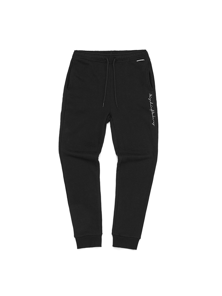 SWEATSUIT_PANTS_black