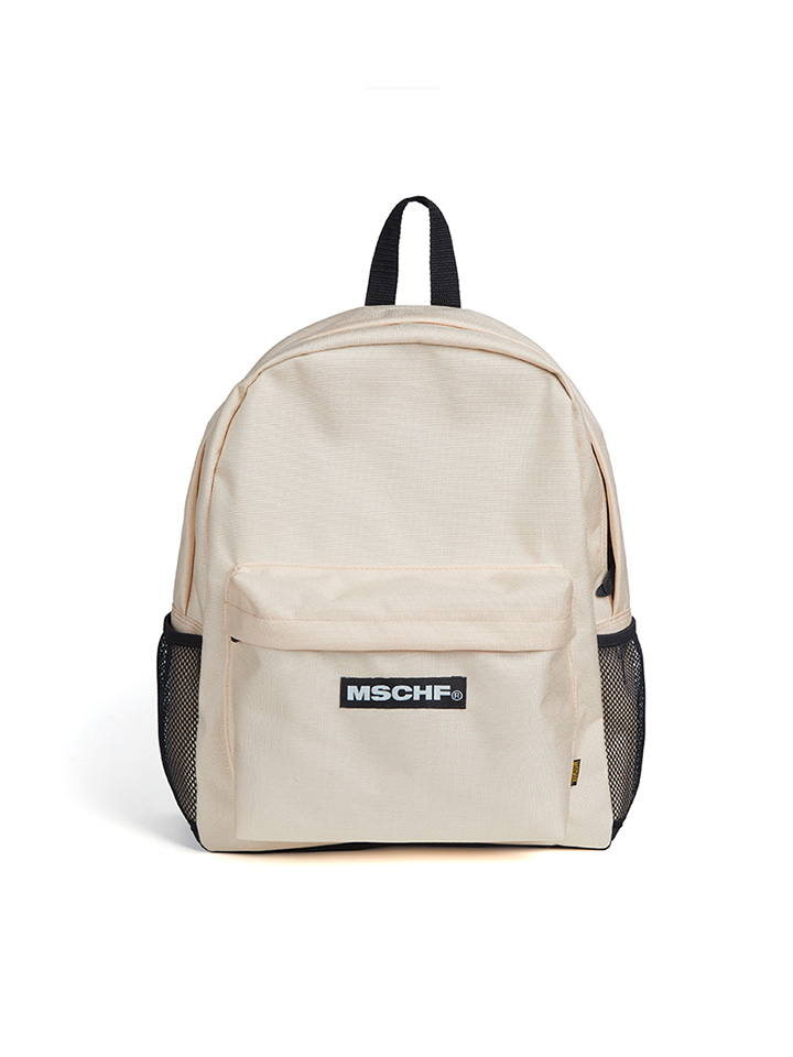 BACKPACK_beige
