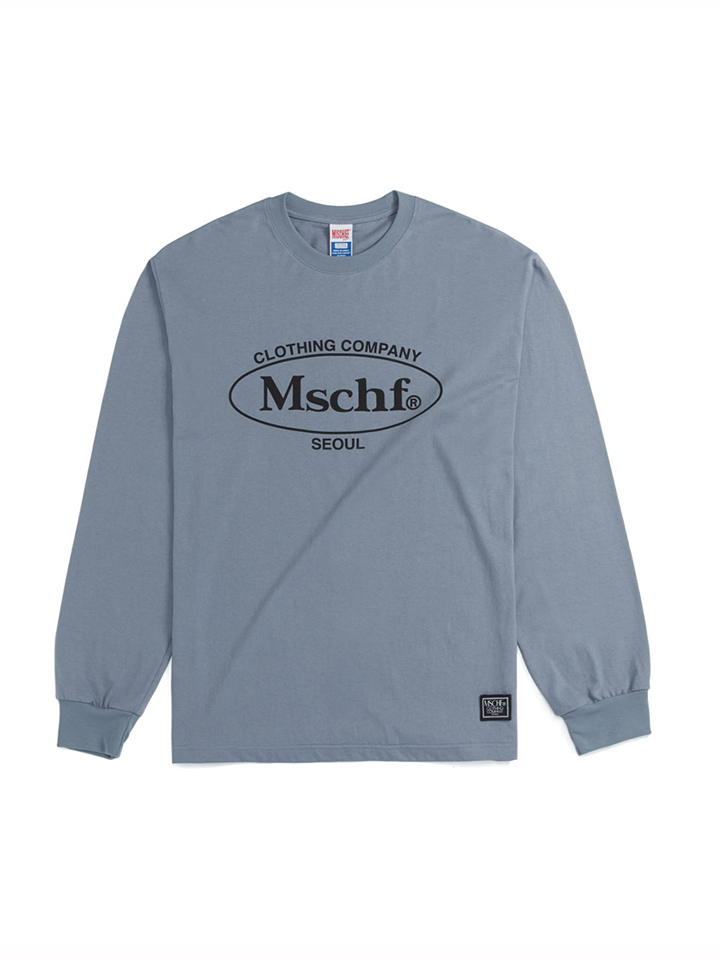 MSCHF_OVAL_blue gray