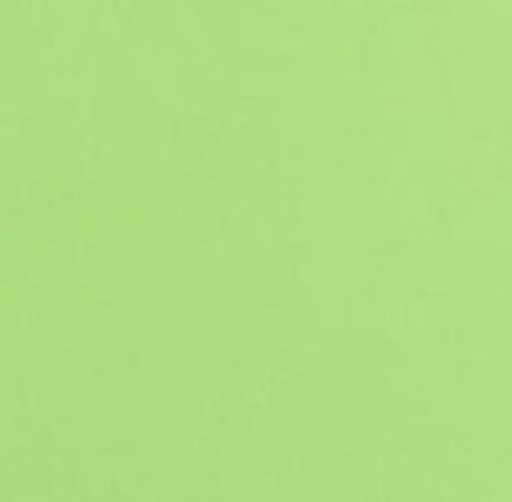 MSCHF_POCKET_lime green