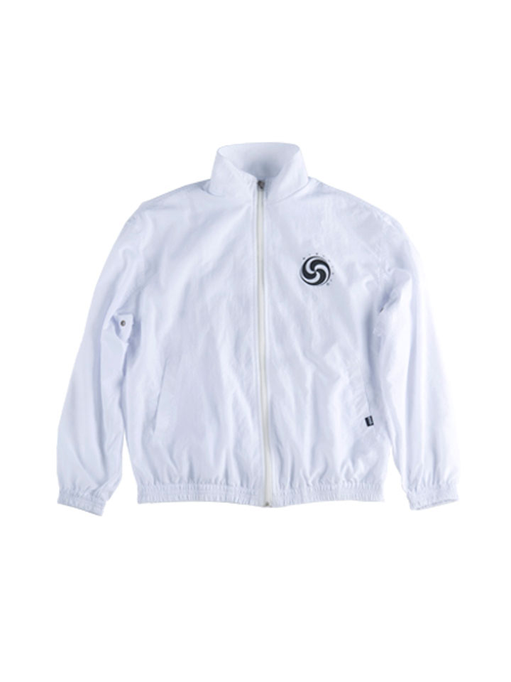 WINDBREAKER_white