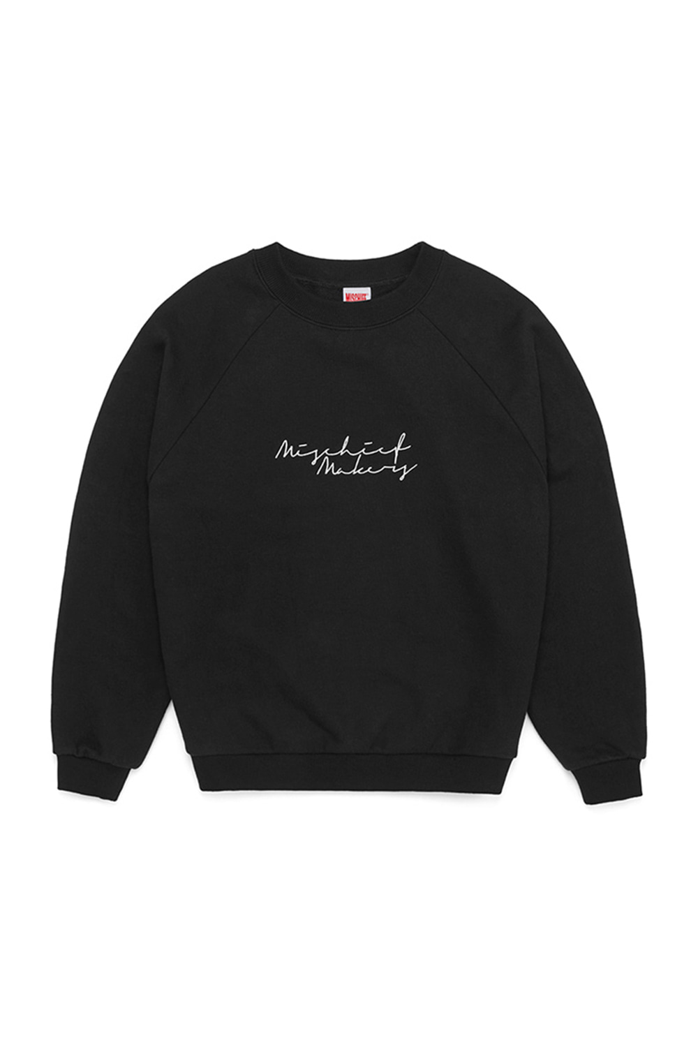 SWEATSUIT_CREWNECK_black