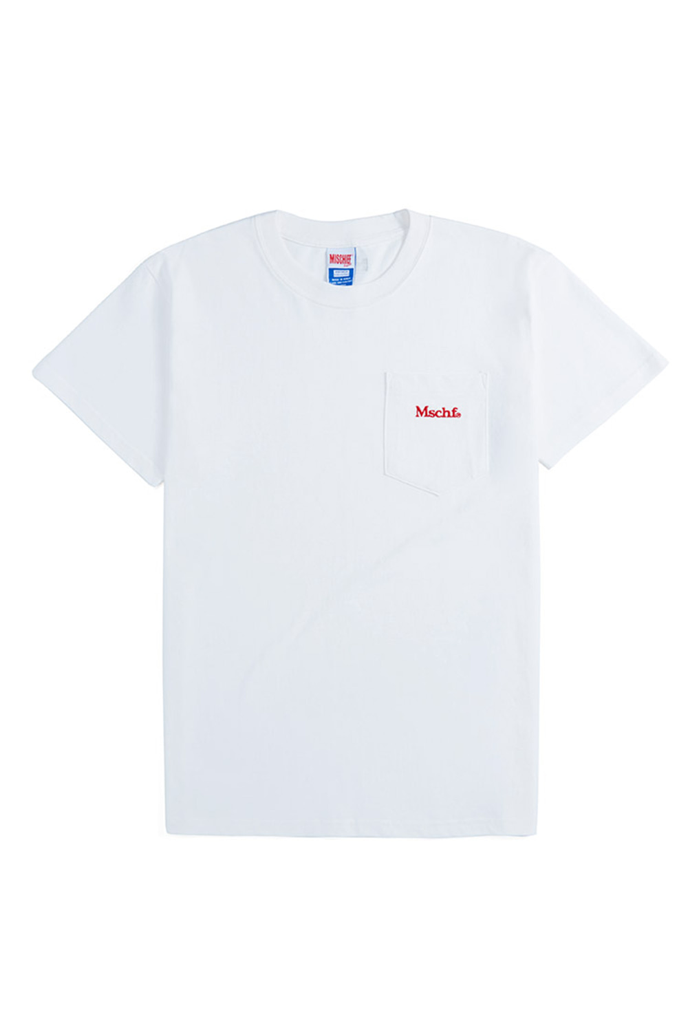 MSCHF_POCKET_white