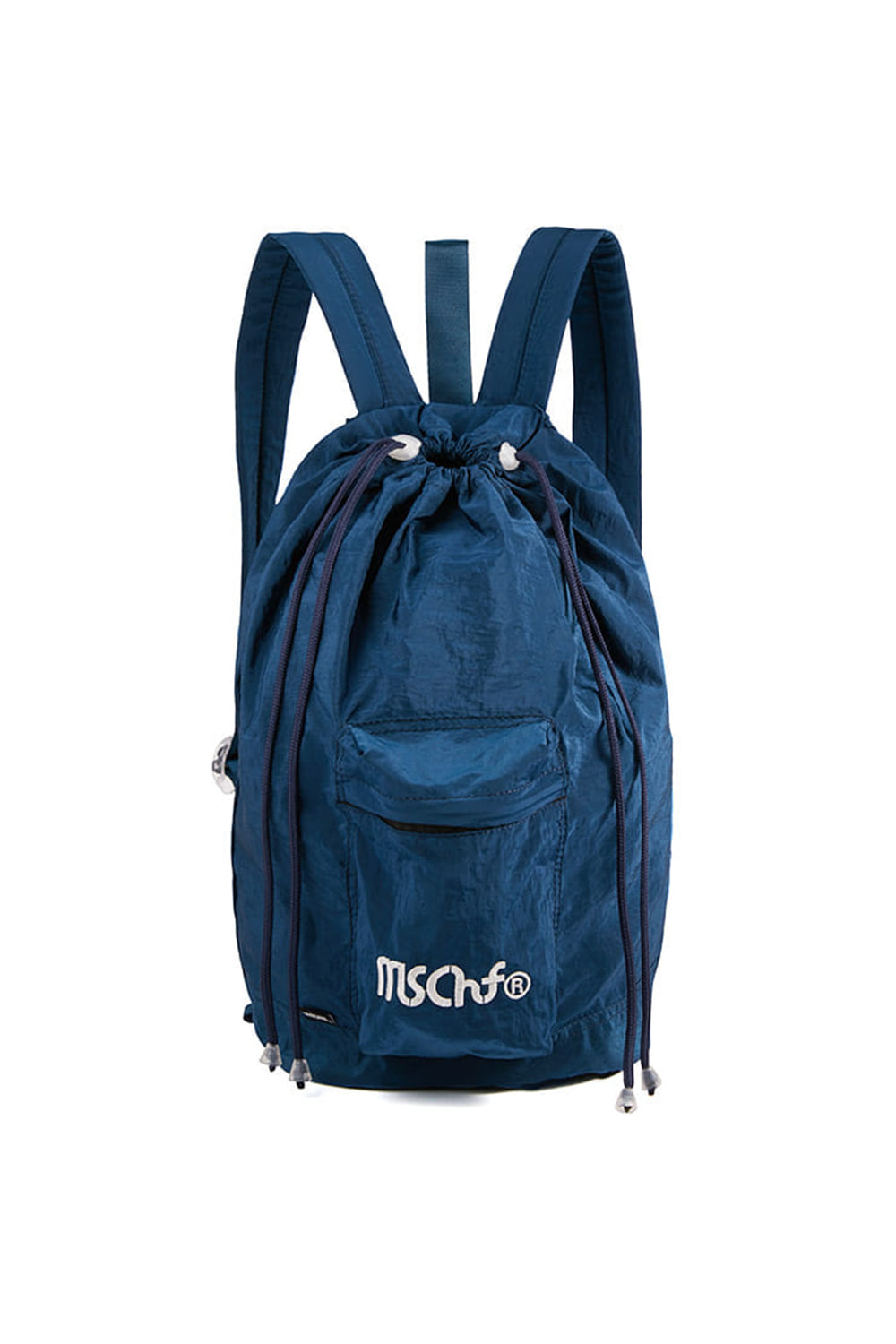 COMPACT DAYPACK_blue