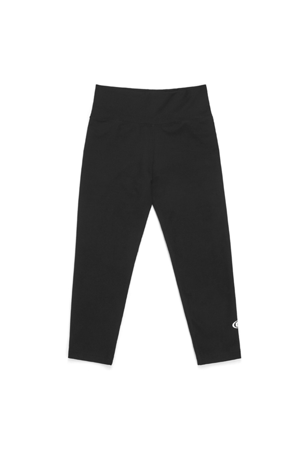 TRAINING CROPS_black