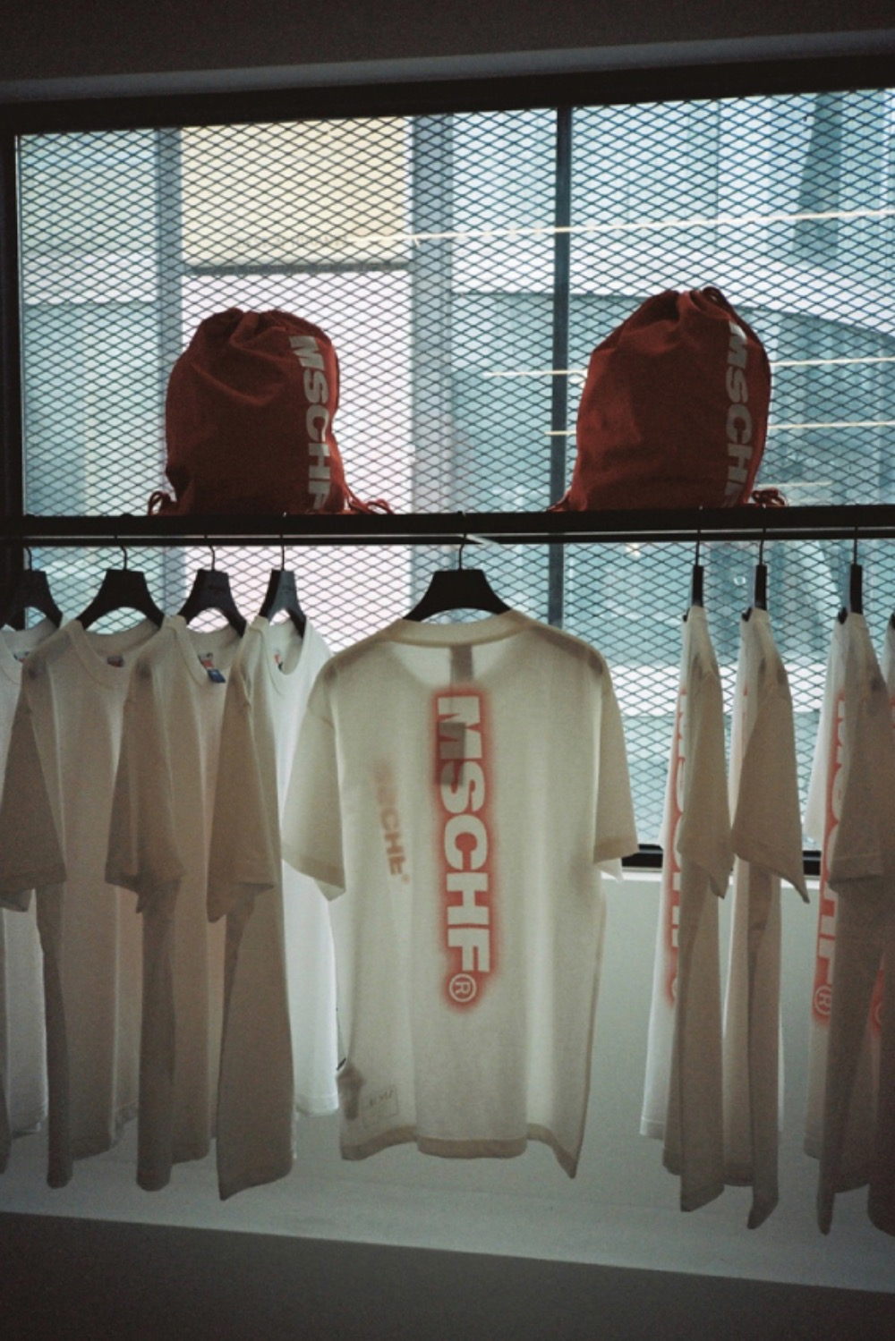 MSCHF FLAGSHIP STORE | PHOTO RECAP