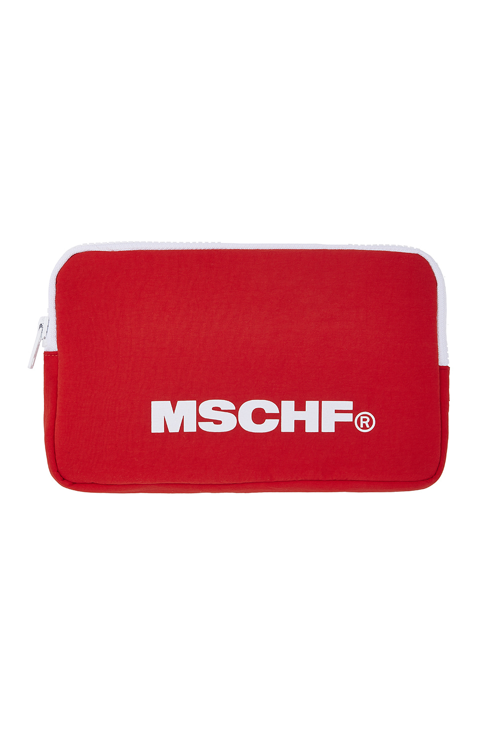 MSCHF_POUCH_red/white