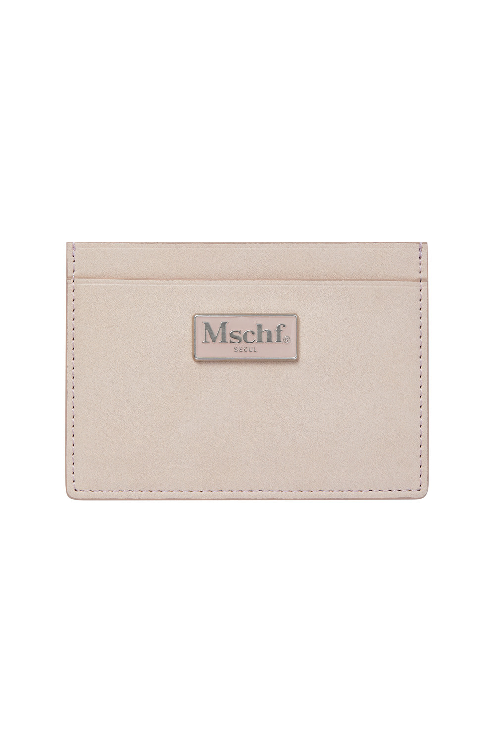 MINI CARD HOLDER_light pink