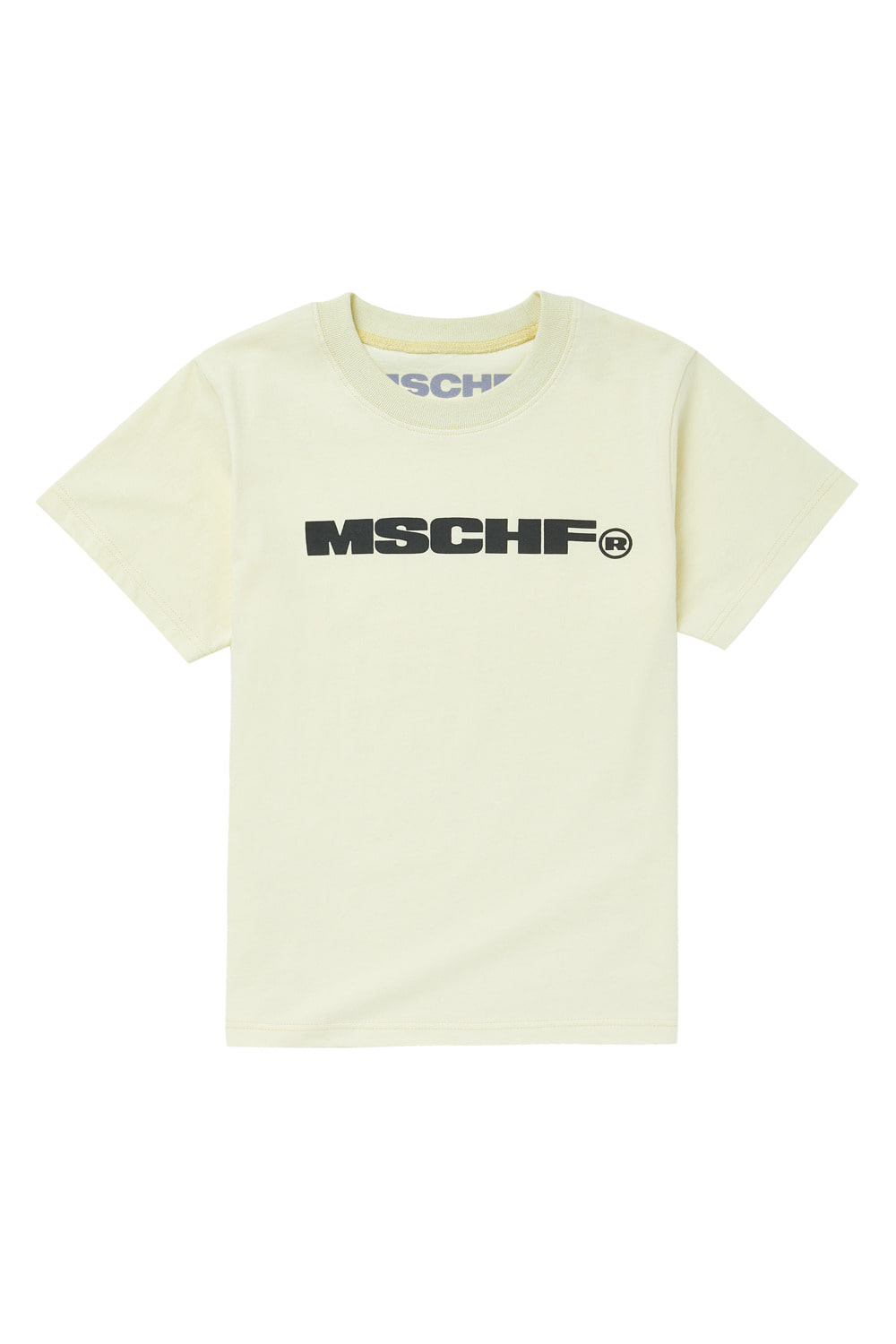 MSCHF_ROUNDED BASIC_pastel yellow