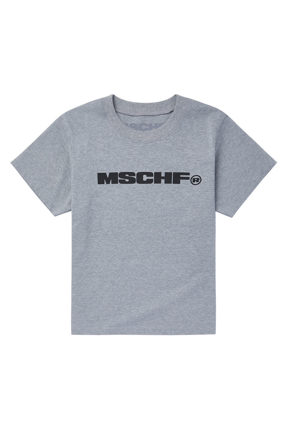 MSCHF_ROUNDED BASIC_melange gray