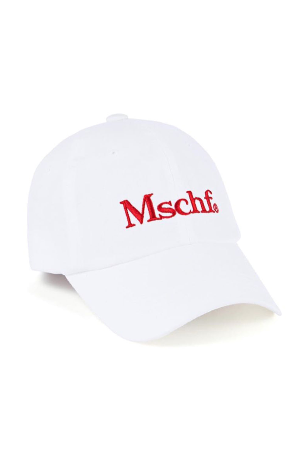 CULTURE BALL CAP_white