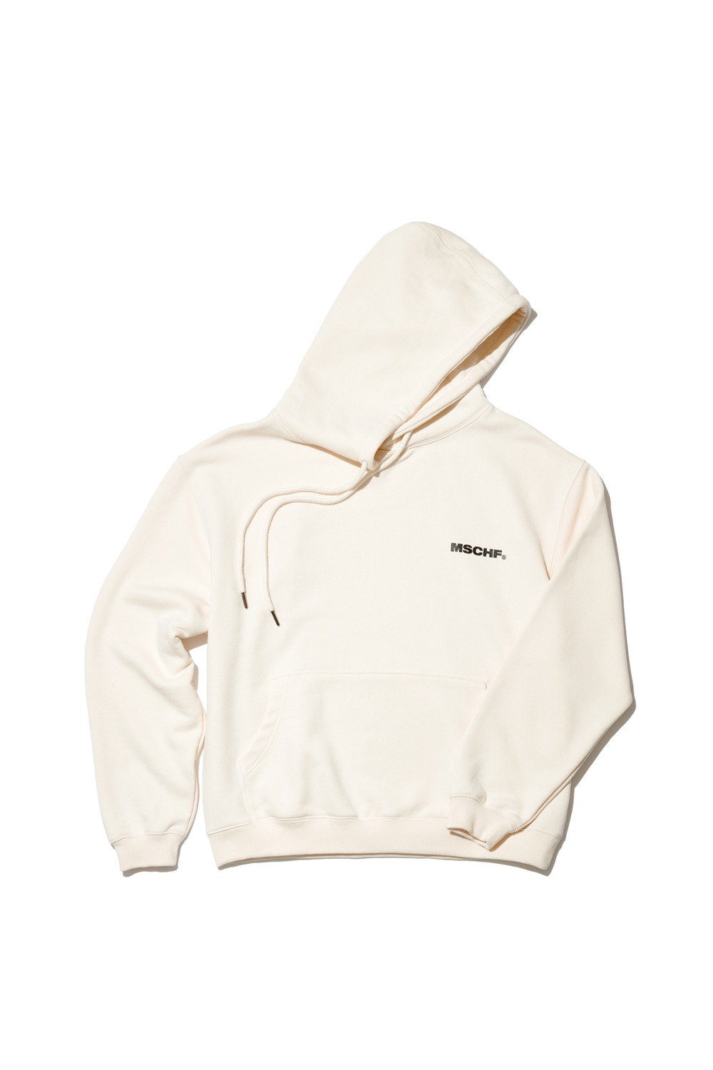 COLLECTIVE OG HOODIE_cream
