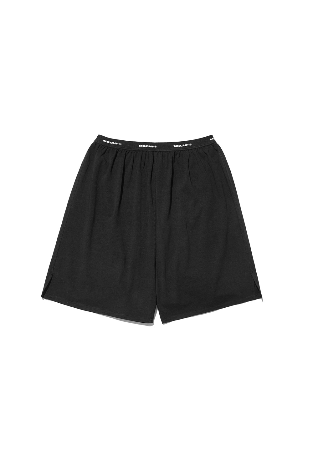 COLLECTIVE OG DRAWERS_black