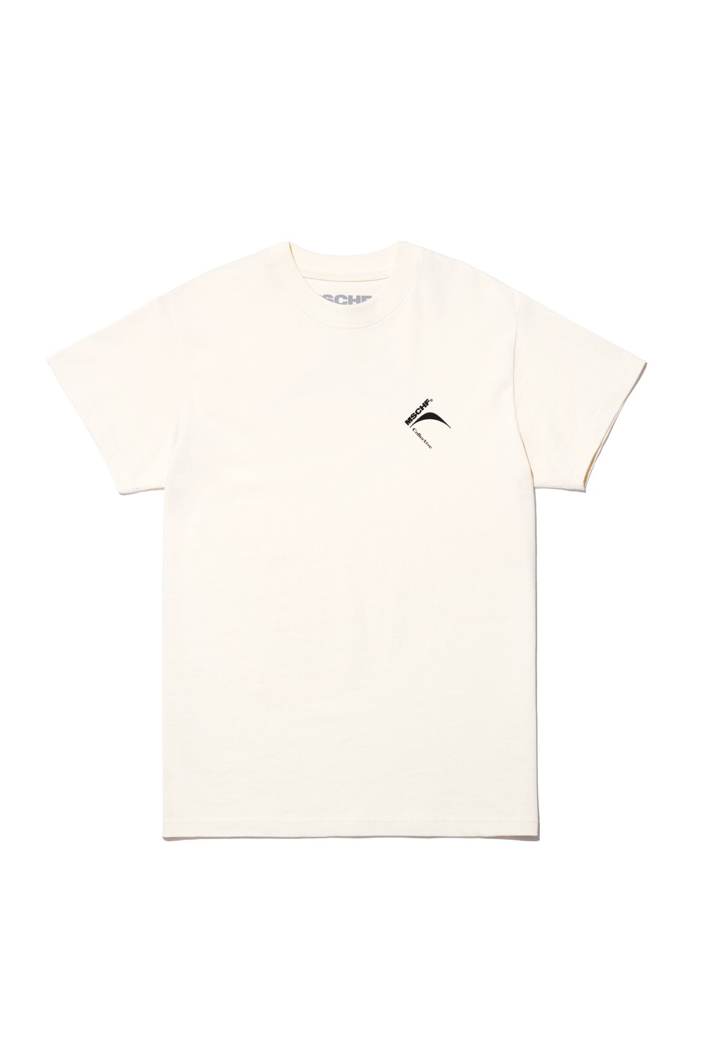 COLLECTIVE OG T-SHIRTS_cream
