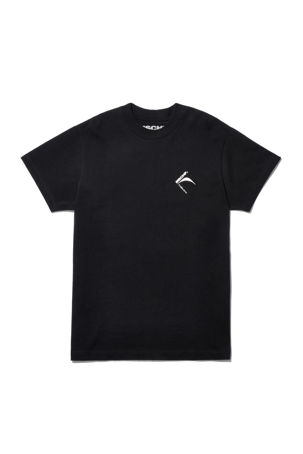 COLLECTIVE OG T-SHIRTS_black